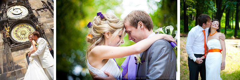 свадебные самые красивые фото